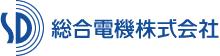 総合電機株式会社